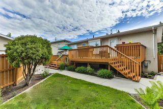 Photo 26: 3812 118 Street in Edmonton: Zone 16 House for sale : MLS®# E4161779