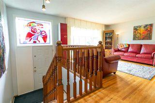 Photo 3: 3812 118 Street in Edmonton: Zone 16 House for sale : MLS®# E4161779