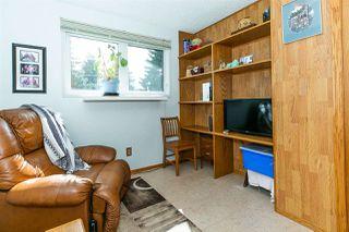 Photo 14: 3812 118 Street in Edmonton: Zone 16 House for sale : MLS®# E4161779
