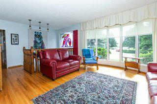 Photo 6: 3812 118 Street in Edmonton: Zone 16 House for sale : MLS®# E4161779