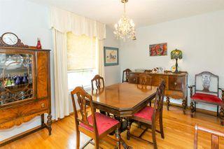 Photo 8: 3812 118 Street in Edmonton: Zone 16 House for sale : MLS®# E4161779