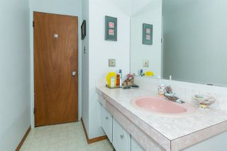 Photo 16: 3812 118 Street in Edmonton: Zone 16 House for sale : MLS®# E4161779