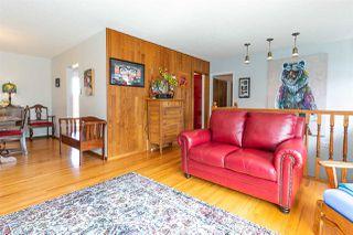 Photo 7: 3812 118 Street in Edmonton: Zone 16 House for sale : MLS®# E4161779