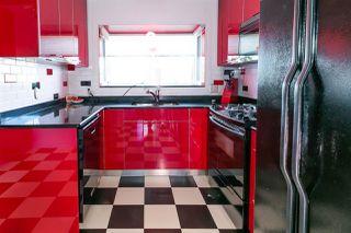 Photo 9: 3812 118 Street in Edmonton: Zone 16 House for sale : MLS®# E4161779
