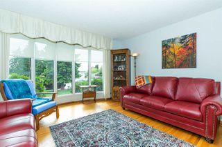 Photo 4: 3812 118 Street in Edmonton: Zone 16 House for sale : MLS®# E4161779