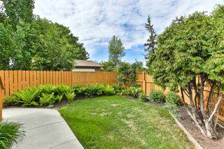 Photo 25: 3812 118 Street in Edmonton: Zone 16 House for sale : MLS®# E4161779