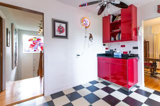 Photo 12: 3812 118 Street in Edmonton: Zone 16 House for sale : MLS®# E4161779