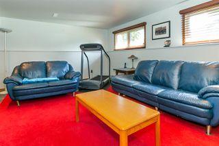 Photo 19: 3812 118 Street in Edmonton: Zone 16 House for sale : MLS®# E4161779