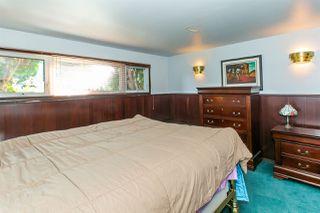 Photo 17: 3812 118 Street in Edmonton: Zone 16 House for sale : MLS®# E4161779