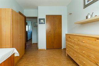 Photo 13: 3812 118 Street in Edmonton: Zone 16 House for sale : MLS®# E4161779