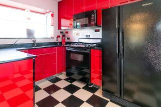Photo 10: 3812 118 Street in Edmonton: Zone 16 House for sale : MLS®# E4161779