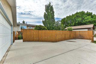 Photo 30: 3812 118 Street in Edmonton: Zone 16 House for sale : MLS®# E4161779