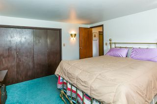Photo 18: 3812 118 Street in Edmonton: Zone 16 House for sale : MLS®# E4161779