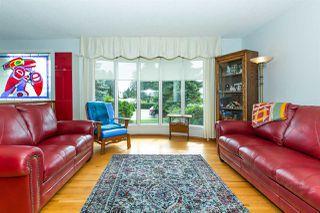 Photo 5: 3812 118 Street in Edmonton: Zone 16 House for sale : MLS®# E4161779