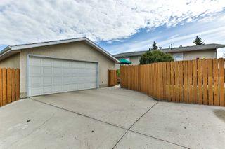 Photo 29: 3812 118 Street in Edmonton: Zone 16 House for sale : MLS®# E4161779