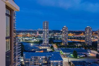 """Photo 15: 2302 2088 MADISON Avenue in Burnaby: Brentwood Park Condo for sale in """"FRESCO"""" (Burnaby North)  : MLS®# R2386895"""