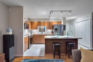 """Photo 11: 2302 2088 MADISON Avenue in Burnaby: Brentwood Park Condo for sale in """"FRESCO"""" (Burnaby North)  : MLS®# R2386895"""