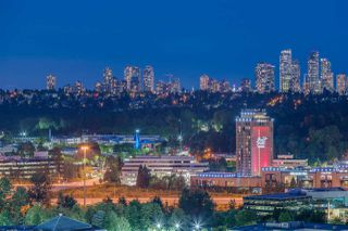 """Photo 16: 2302 2088 MADISON Avenue in Burnaby: Brentwood Park Condo for sale in """"FRESCO"""" (Burnaby North)  : MLS®# R2386895"""