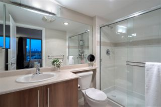 """Photo 13: 2302 2088 MADISON Avenue in Burnaby: Brentwood Park Condo for sale in """"FRESCO"""" (Burnaby North)  : MLS®# R2386895"""