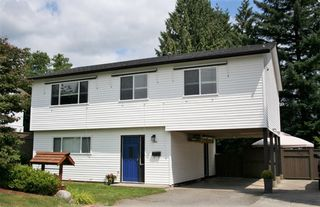 Photo 2: 7902 HURD Street in Mission: Mission BC House for sale : MLS®# R2387387
