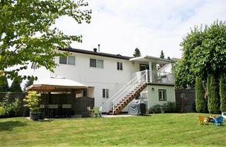 Photo 4: 7902 HURD Street in Mission: Mission BC House for sale : MLS®# R2387387