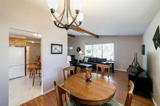 Photo 7: 100 AKINS Drive: St. Albert House for sale : MLS®# E4166286
