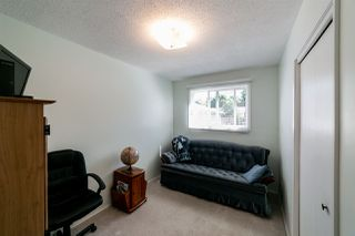 Photo 12: 100 AKINS Drive: St. Albert House for sale : MLS®# E4166286