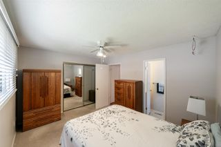 Photo 15: 100 AKINS Drive: St. Albert House for sale : MLS®# E4166286