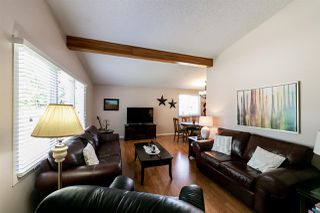 Photo 4: 100 AKINS Drive: St. Albert House for sale : MLS®# E4166286