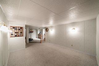 Photo 17: 100 AKINS Drive: St. Albert House for sale : MLS®# E4166286
