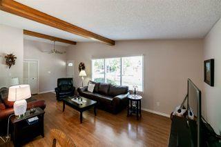 Photo 5: 100 AKINS Drive: St. Albert House for sale : MLS®# E4166286