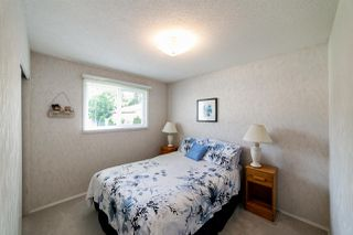 Photo 13: 100 AKINS Drive: St. Albert House for sale : MLS®# E4166286