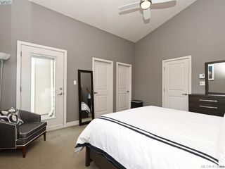 Photo 14: 2689 Azalea Lane in VICTORIA: La Langford Proper Row/Townhouse for sale (Langford)  : MLS®# 820698