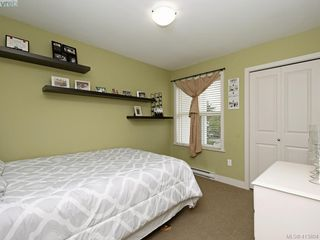 Photo 16: 2689 Azalea Lane in VICTORIA: La Langford Proper Row/Townhouse for sale (Langford)  : MLS®# 413804