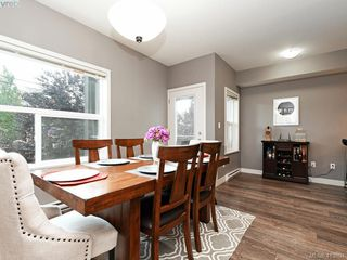 Photo 7: 2689 Azalea Lane in VICTORIA: La Langford Proper Row/Townhouse for sale (Langford)  : MLS®# 413804