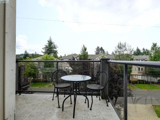Photo 21: 2689 Azalea Lane in VICTORIA: La Langford Proper Row/Townhouse for sale (Langford)  : MLS®# 820698