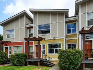 Photo 23: 2689 Azalea Lane in VICTORIA: La Langford Proper Row/Townhouse for sale (Langford)  : MLS®# 820698