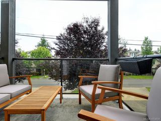 Photo 20: 2689 Azalea Lane in VICTORIA: La Langford Proper Row/Townhouse for sale (Langford)  : MLS®# 413804
