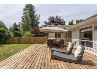 "Photo 17: 20034 36A Avenue in Langley: Brookswood Langley House for sale in ""BROOKSWOOD"" : MLS®# R2391391"