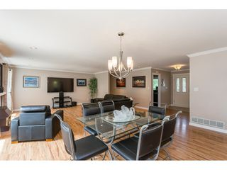 "Photo 8: 20034 36A Avenue in Langley: Brookswood Langley House for sale in ""BROOKSWOOD"" : MLS®# R2391391"