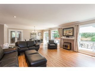 "Photo 11: 20034 36A Avenue in Langley: Brookswood Langley House for sale in ""BROOKSWOOD"" : MLS®# R2391391"