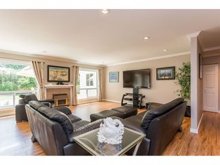 "Photo 9: 20034 36A Avenue in Langley: Brookswood Langley House for sale in ""BROOKSWOOD"" : MLS®# R2391391"