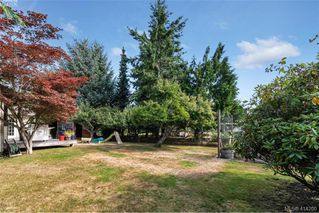 Photo 29: 1985 Saunders Road in SOOKE: Sk Sooke Vill Core Single Family Detached for sale (Sooke)  : MLS®# 414200