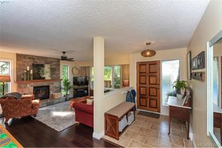 Photo 5: 1985 Saunders Road in SOOKE: Sk Sooke Vill Core Single Family Detached for sale (Sooke)  : MLS®# 414200