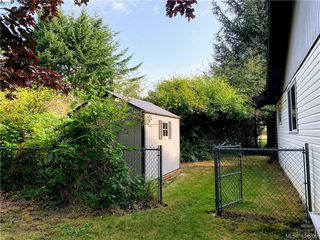 Photo 47: 1985 Saunders Road in SOOKE: Sk Sooke Vill Core Single Family Detached for sale (Sooke)  : MLS®# 414200