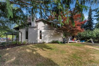 Photo 28: 1985 Saunders Road in SOOKE: Sk Sooke Vill Core Single Family Detached for sale (Sooke)  : MLS®# 414200