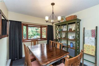 Photo 12: 1985 Saunders Road in SOOKE: Sk Sooke Vill Core Single Family Detached for sale (Sooke)  : MLS®# 414200