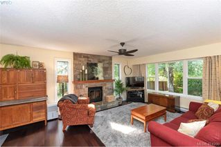 Photo 27: 1985 Saunders Road in SOOKE: Sk Sooke Vill Core Single Family Detached for sale (Sooke)  : MLS®# 414200