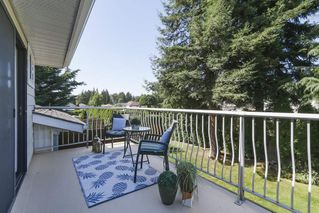 "Photo 14: 15415 112 Avenue in Surrey: Fraser Heights House for sale in ""Fraser Heights"" (North Surrey)  : MLS®# R2403894"
