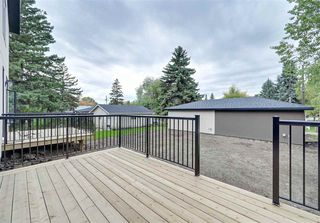 Photo 23: 7704 83 AVE in Edmonton: Zone 18 House for sale : MLS®# E4173706